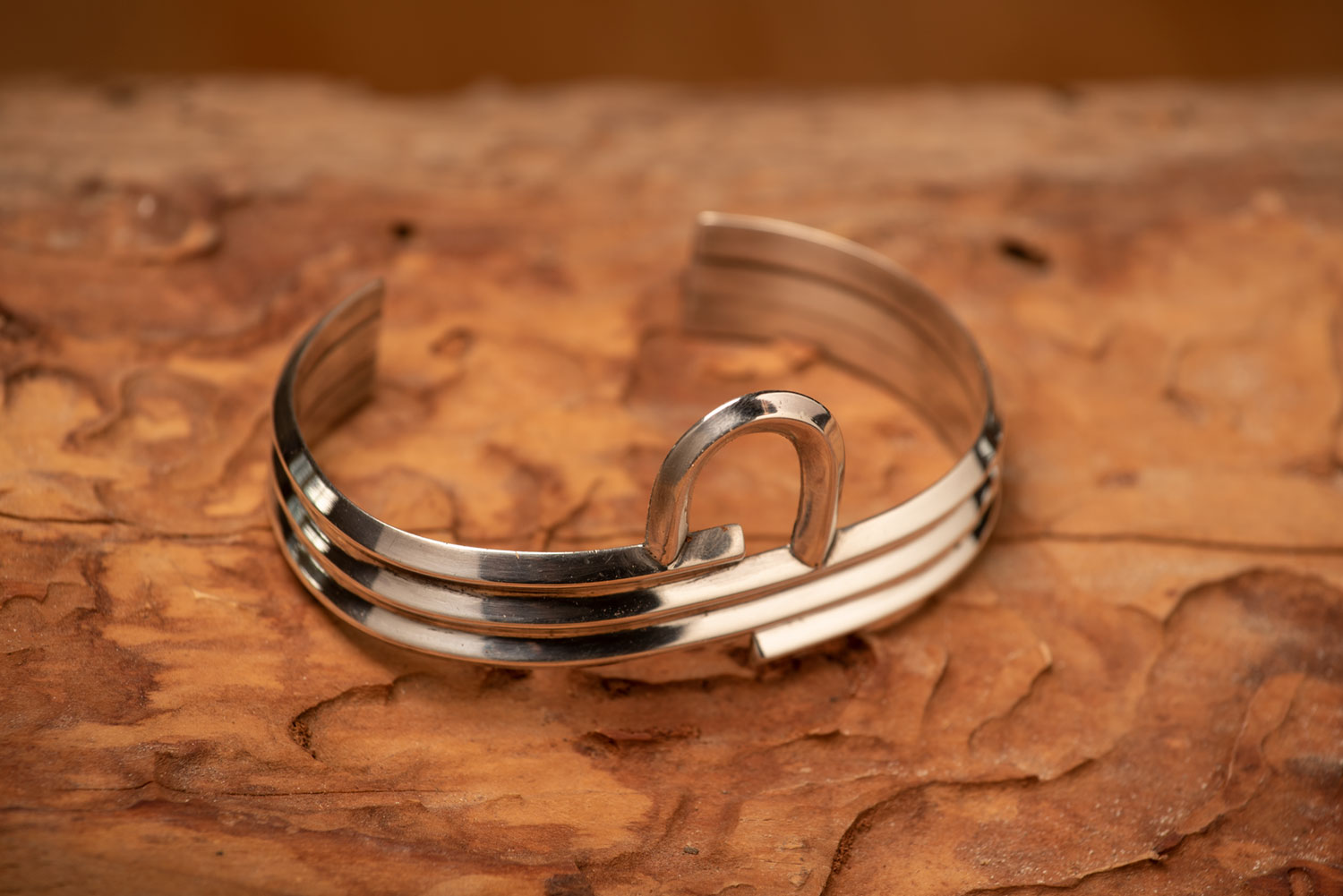 Minimalist Jewelry with Meaning